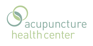 Acupuncture Health Center